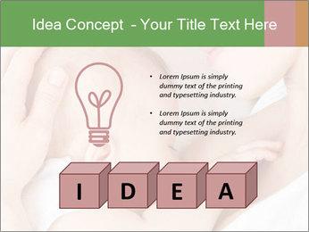 0000071413 PowerPoint Template - Slide 80