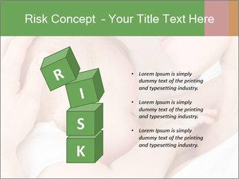 0000071413 PowerPoint Template - Slide 81