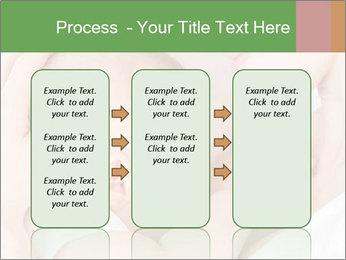 0000071413 PowerPoint Template - Slide 86