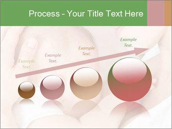 0000071413 PowerPoint Template - Slide 87
