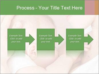 0000071413 PowerPoint Template - Slide 88