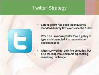 0000071413 PowerPoint Template - Slide 9