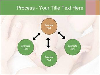 0000071413 PowerPoint Template - Slide 91