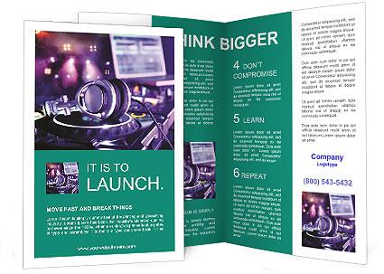 0000071414 Brochure Template