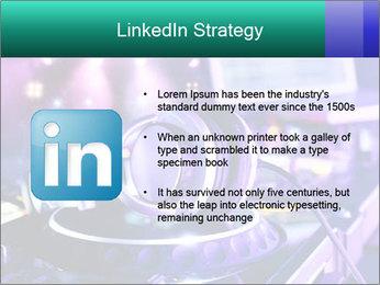 0000071414 PowerPoint Templates - Slide 12