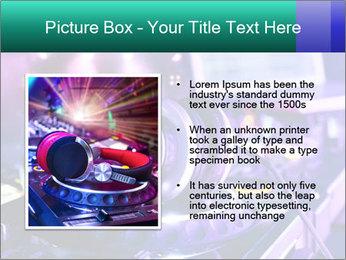0000071414 PowerPoint Templates - Slide 13
