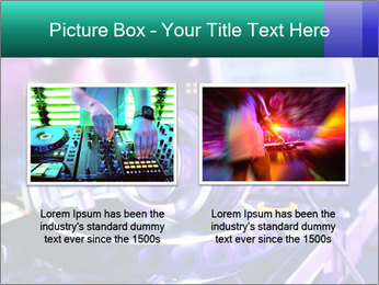 0000071414 PowerPoint Templates - Slide 18