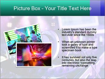 0000071414 PowerPoint Templates - Slide 20