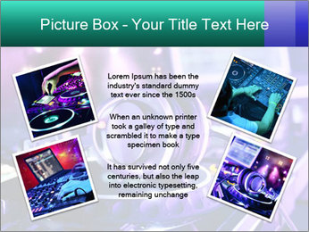 0000071414 PowerPoint Templates - Slide 24
