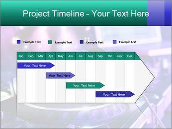 0000071414 PowerPoint Templates - Slide 25