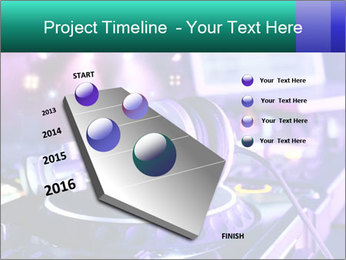 0000071414 PowerPoint Templates - Slide 26