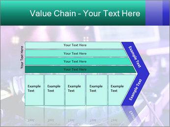 0000071414 PowerPoint Templates - Slide 27