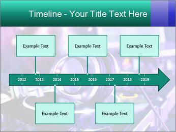 0000071414 PowerPoint Templates - Slide 28