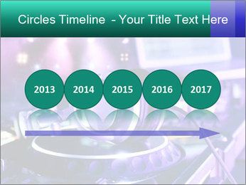 0000071414 PowerPoint Templates - Slide 29