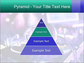 0000071414 PowerPoint Templates - Slide 30