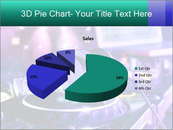 0000071414 PowerPoint Templates - Slide 35