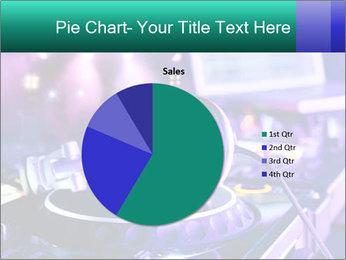 0000071414 PowerPoint Templates - Slide 36