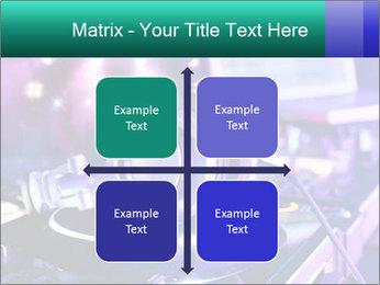 0000071414 PowerPoint Templates - Slide 37