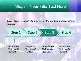 0000071414 PowerPoint Templates - Slide 4