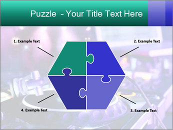 0000071414 PowerPoint Templates - Slide 40