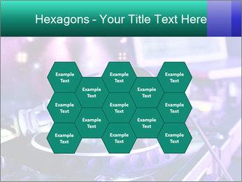 0000071414 PowerPoint Template - Slide 44