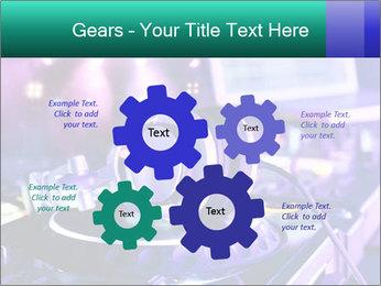 0000071414 PowerPoint Templates - Slide 47