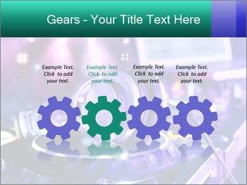0000071414 PowerPoint Templates - Slide 48