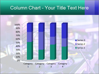0000071414 PowerPoint Templates - Slide 50
