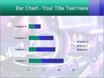 0000071414 PowerPoint Templates - Slide 52