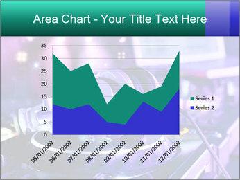 0000071414 PowerPoint Templates - Slide 53