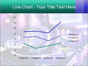 0000071414 PowerPoint Templates - Slide 54