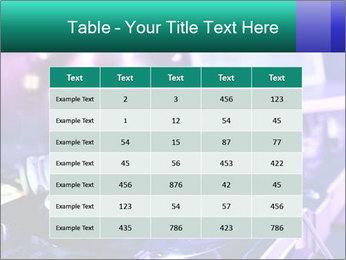 0000071414 PowerPoint Templates - Slide 55