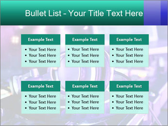 0000071414 PowerPoint Templates - Slide 56