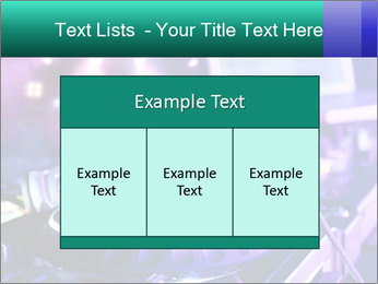 0000071414 PowerPoint Templates - Slide 59