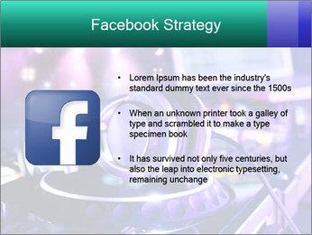 0000071414 PowerPoint Templates - Slide 6