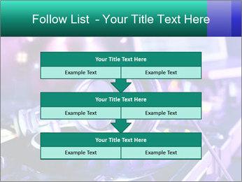0000071414 PowerPoint Templates - Slide 60
