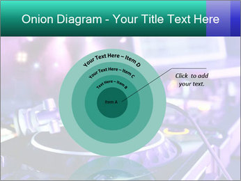 0000071414 PowerPoint Templates - Slide 61