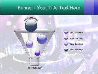 0000071414 PowerPoint Templates - Slide 63