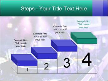 0000071414 PowerPoint Templates - Slide 64