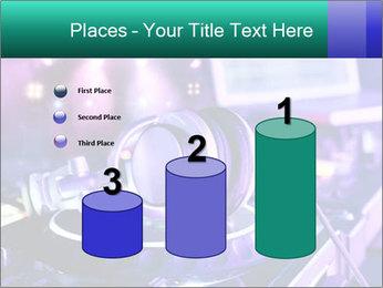 0000071414 PowerPoint Templates - Slide 65