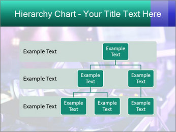 0000071414 PowerPoint Templates - Slide 67