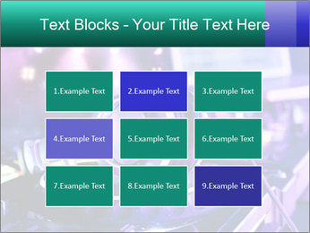 0000071414 PowerPoint Templates - Slide 68
