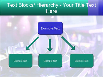 0000071414 PowerPoint Templates - Slide 69