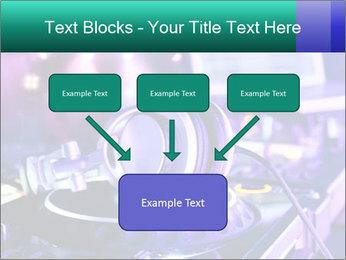 0000071414 PowerPoint Templates - Slide 70