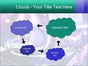 0000071414 PowerPoint Templates - Slide 72