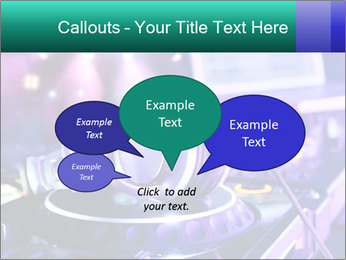0000071414 PowerPoint Templates - Slide 73