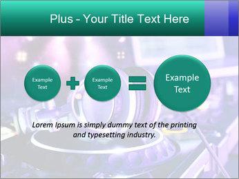 0000071414 PowerPoint Templates - Slide 75