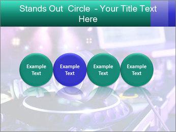 0000071414 PowerPoint Templates - Slide 76
