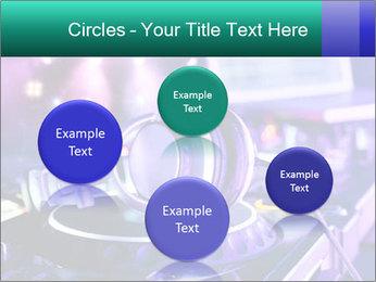 0000071414 PowerPoint Templates - Slide 77