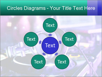 0000071414 PowerPoint Templates - Slide 78